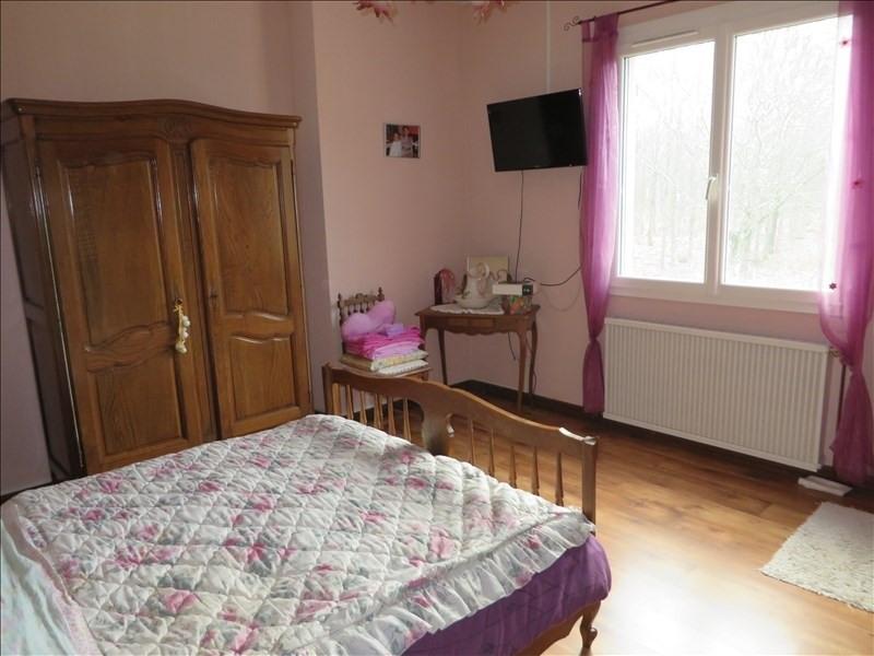 Sale house / villa Montpon menesterol 249000€ - Picture 5