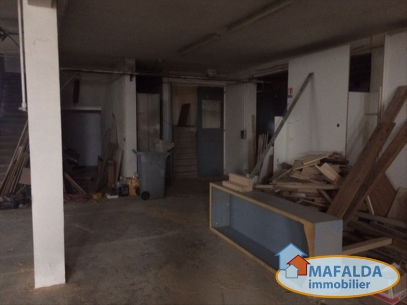 Vente local commercial Vougy 725 000€ - Photo 7