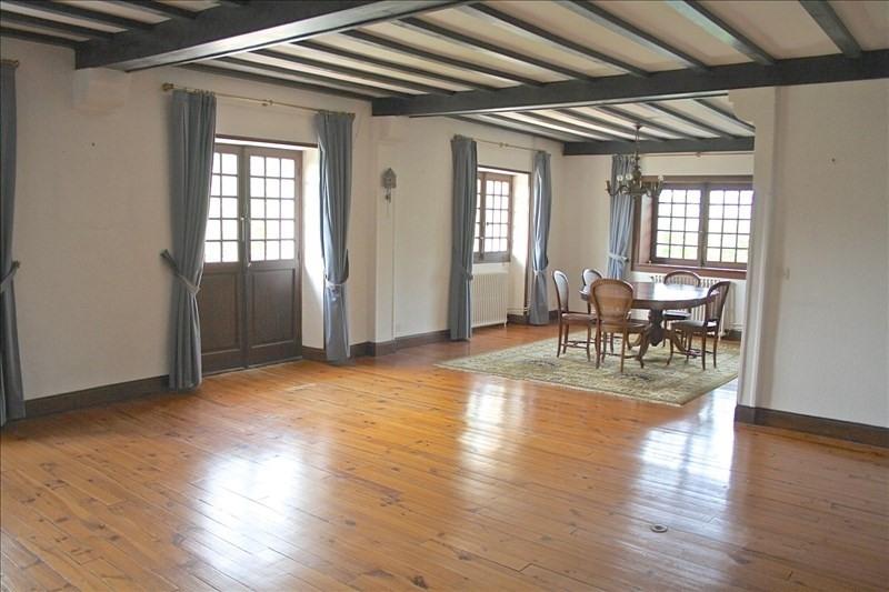 Vente de prestige maison / villa Urrugne 2120000€ - Photo 6