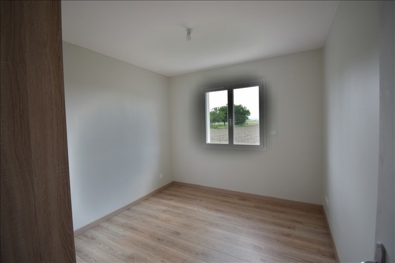 Sale house / villa Beuste 202000€ - Picture 5