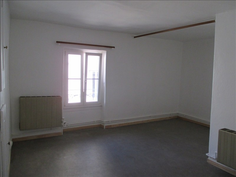 Location appartement Valence 378€ CC - Photo 2