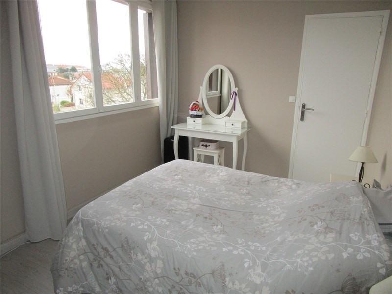 Vente appartement Chatou 289000€ - Photo 6