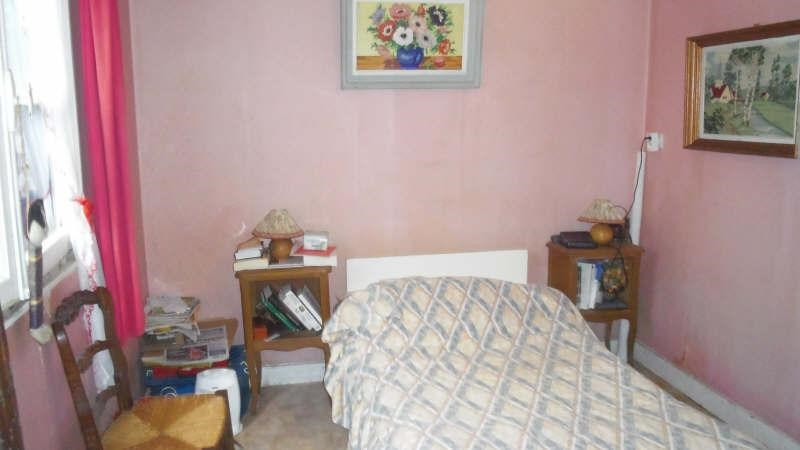Sale house / villa Ozoir la ferriere 171 200€ - Picture 5