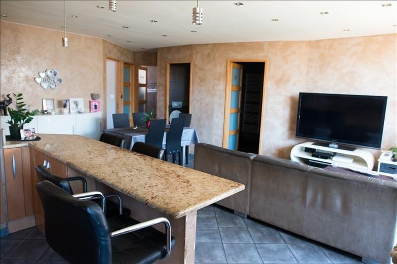 Revenda apartamento Toulon 156000€ - Fotografia 2