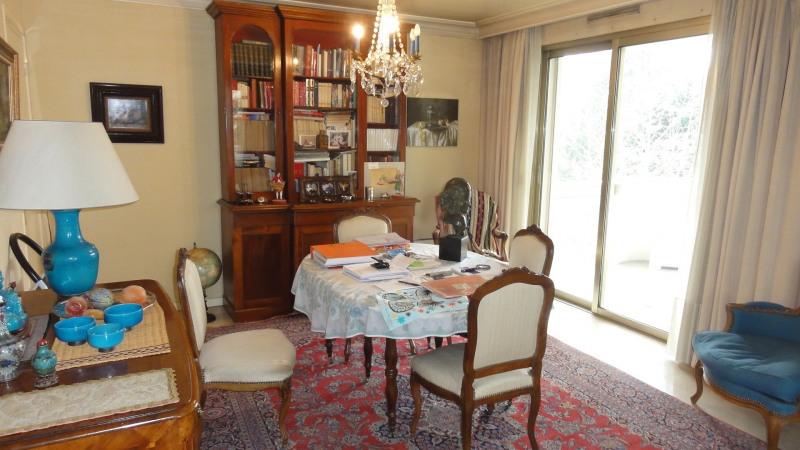 Sale apartment Lyon 4ème 509850€ - Picture 4