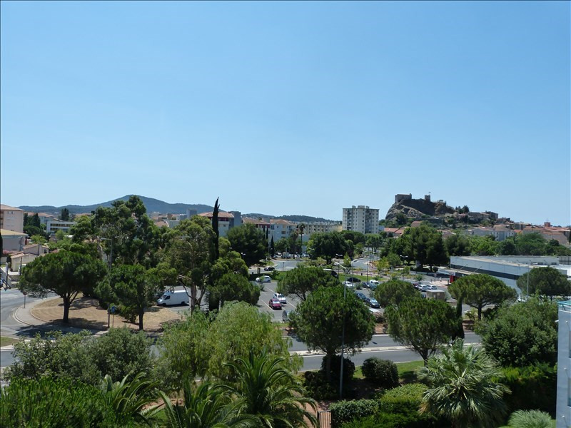 Vente de prestige appartement La garde 599 000€ - Photo 10