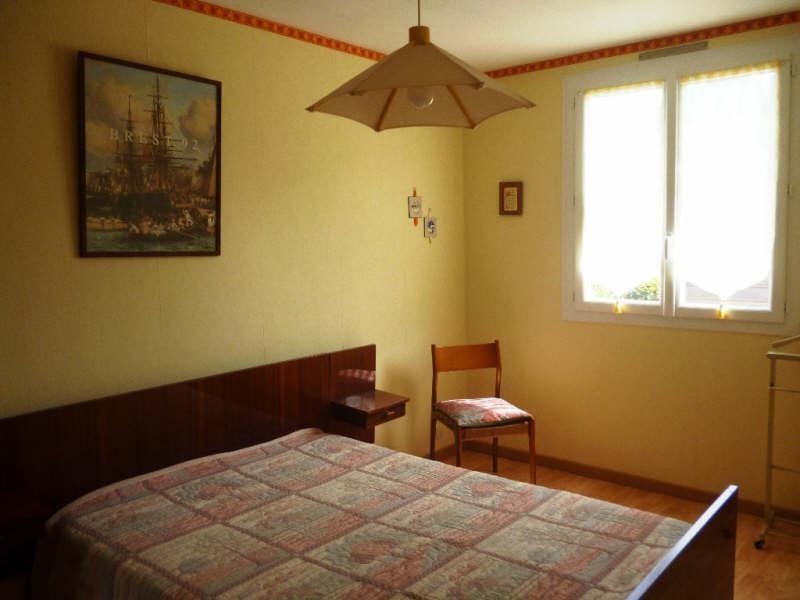 Sale house / villa St gildas de rhuys 262500€ - Picture 4