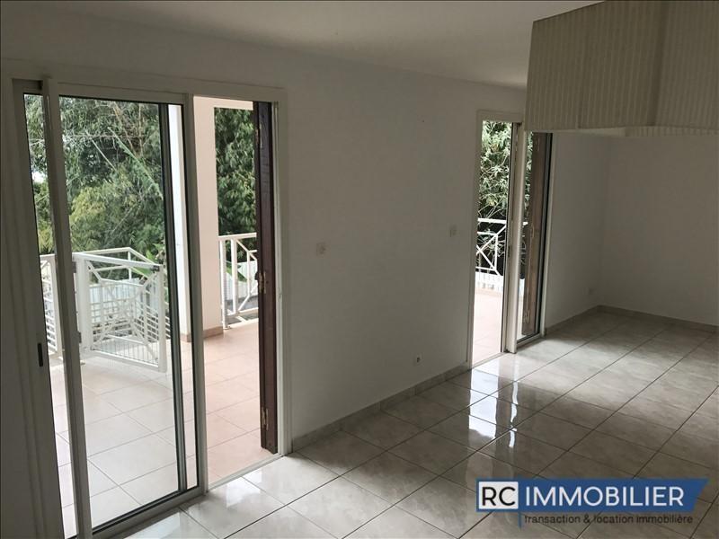 Vente maison / villa St gilles les hauts 265000€ - Photo 1