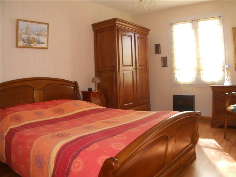Vente maison / villa Sansais 282150€ - Photo 6