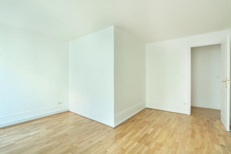 Location appartement Paris 9ème 2858€ CC - Photo 7
