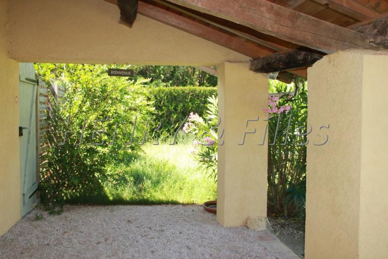 Vente maison / villa Samatan 265000€ - Photo 25