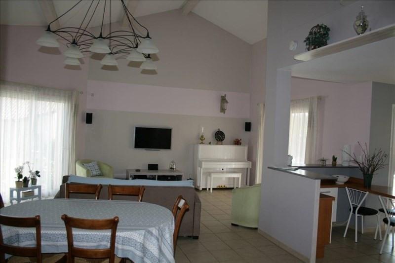 Sale house / villa St genis les ollieres 549000€ - Picture 4