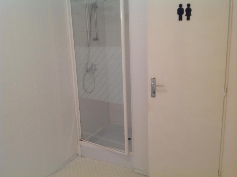 Vente appartement St omer 79000€ - Photo 5