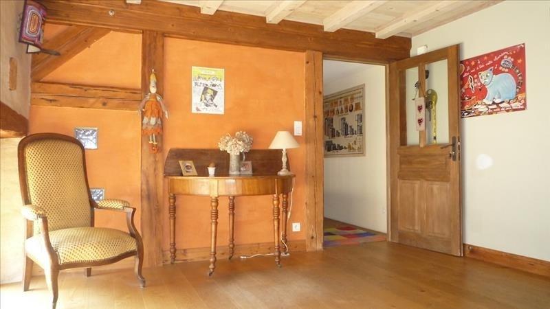 Verkauf haus Breitenau 258000€ - Fotografie 2