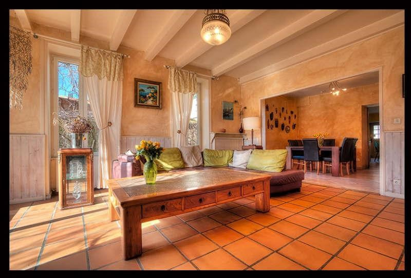Vente maison / villa La rochelle 262000€ - Photo 6