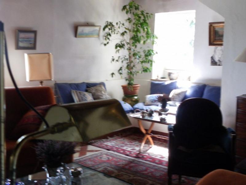 Deluxe sale house / villa Roquemaure 1190000€ - Picture 13