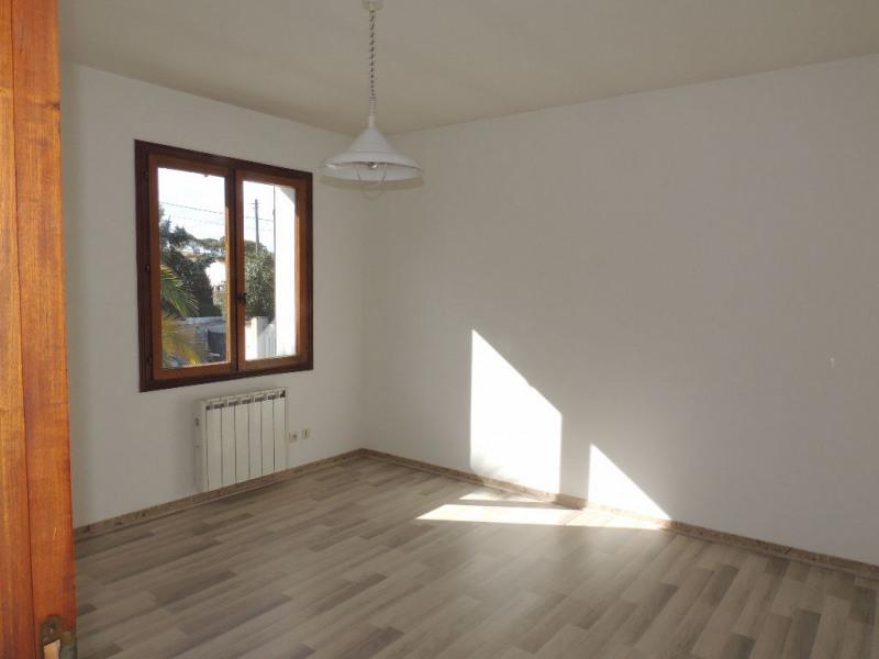 Sale house / villa Royan 447000€ - Picture 7