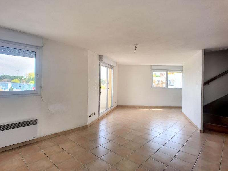Vendita appartamento Avignon 175000€ - Fotografia 1