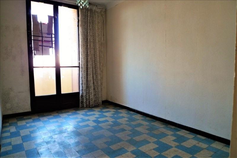 Vente appartement Marseille 13ème 85000€ - Photo 6