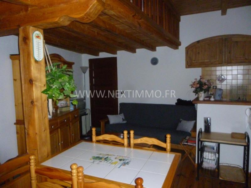Vendita casa Saint-martin-vésubie 99000€ - Fotografia 8