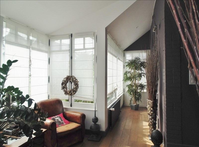 Deluxe sale house / villa Pornichet 1456000€ - Picture 3