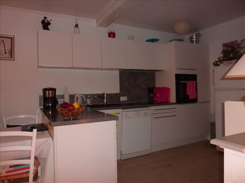 Vente appartement Pornichet 359 000€ - Photo 3