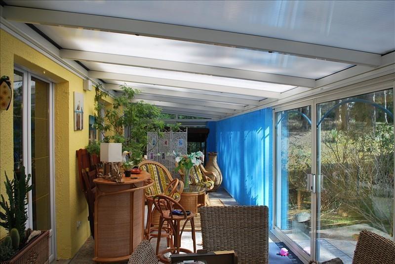 Vente maison / villa Quend 326000€ - Photo 4