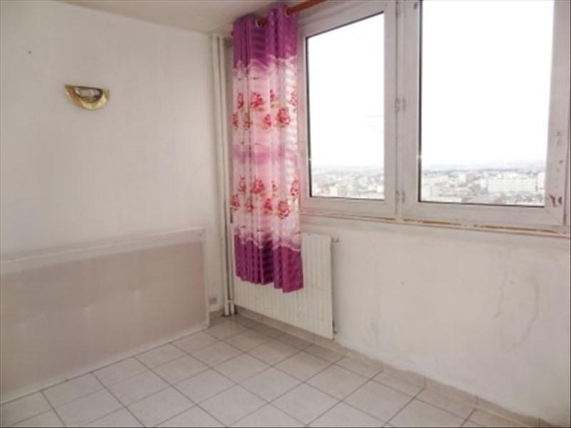 Venta  apartamento Paris 13ème 472000€ - Fotografía 1