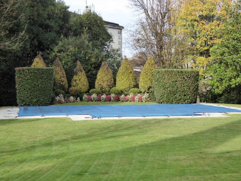 Deluxe sale house / villa Cognac 1196000€ - Picture 19