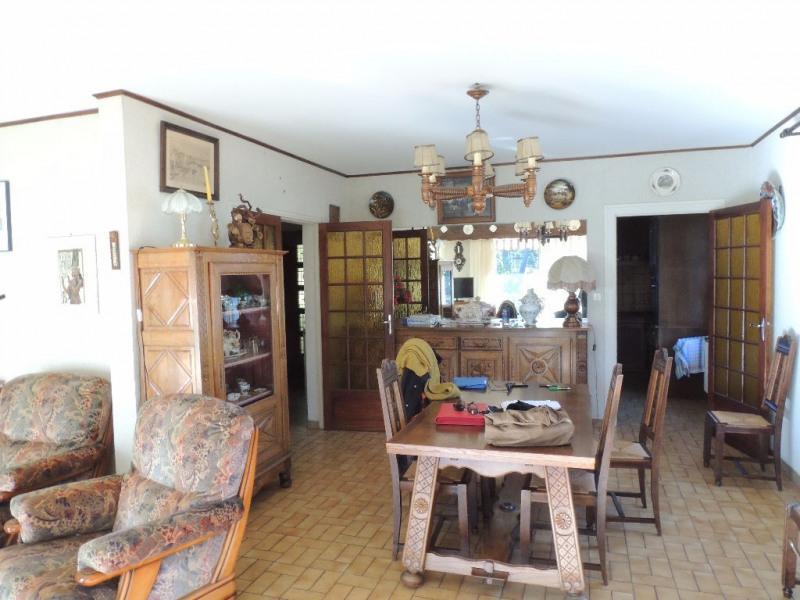 Sale house / villa Saint georges de didonne 365000€ - Picture 16