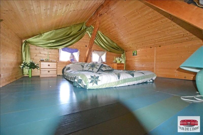 Vendita casa Bogeve 269000€ - Fotografia 8