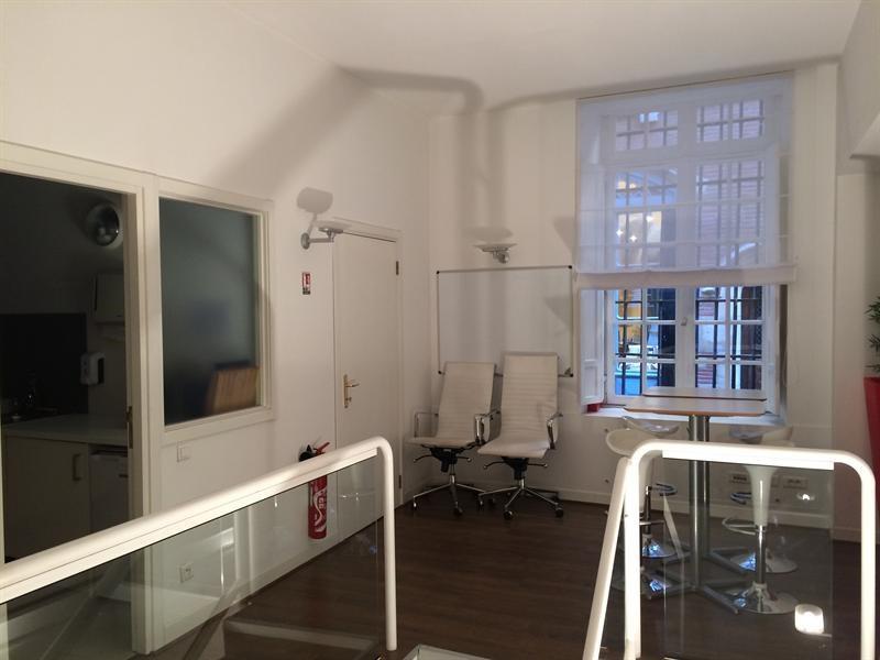 Location bureau Toulouse 3700€ +CH/ HT - Photo 8