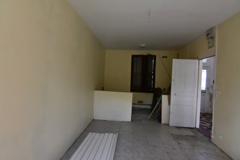 Investment property building Cires les mello 295000€ - Picture 6