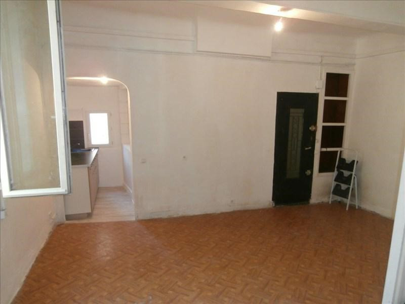 Rental apartment Manosque 320€ +CH - Picture 6
