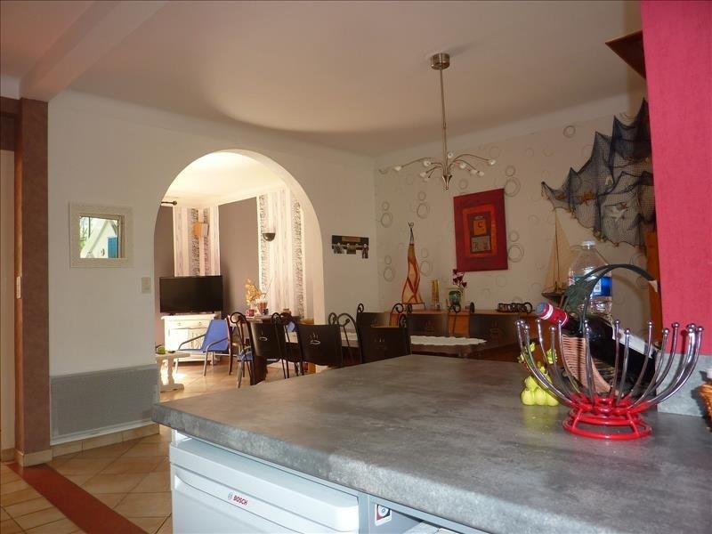 Sale house / villa Pornichet 399630€ - Picture 4