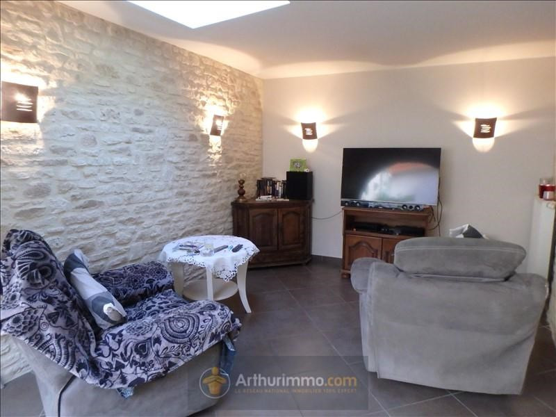 Produit d'investissement maison / villa Tossiat 264 000€ - Photo 4