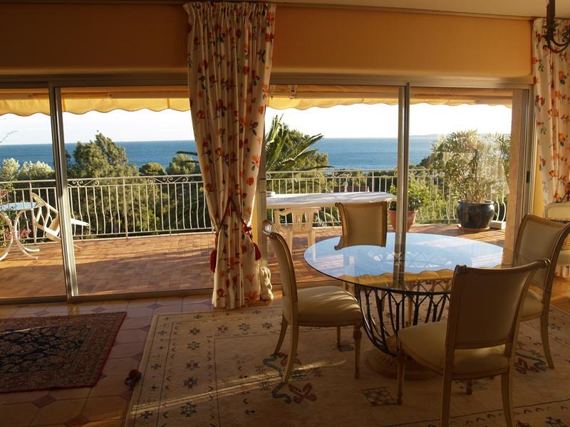 Sale house / villa Les issambres 1 300 000€ - Picture 2