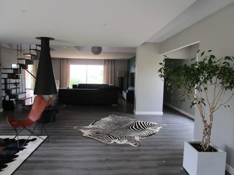 Vente maison / villa Albi 540000€ - Photo 4