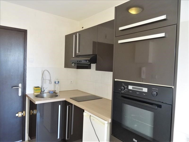 Sale apartment Frejus 97 000€ - Picture 4