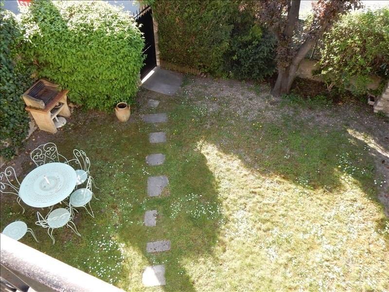 Sale house / villa Melun 320000€ - Picture 9