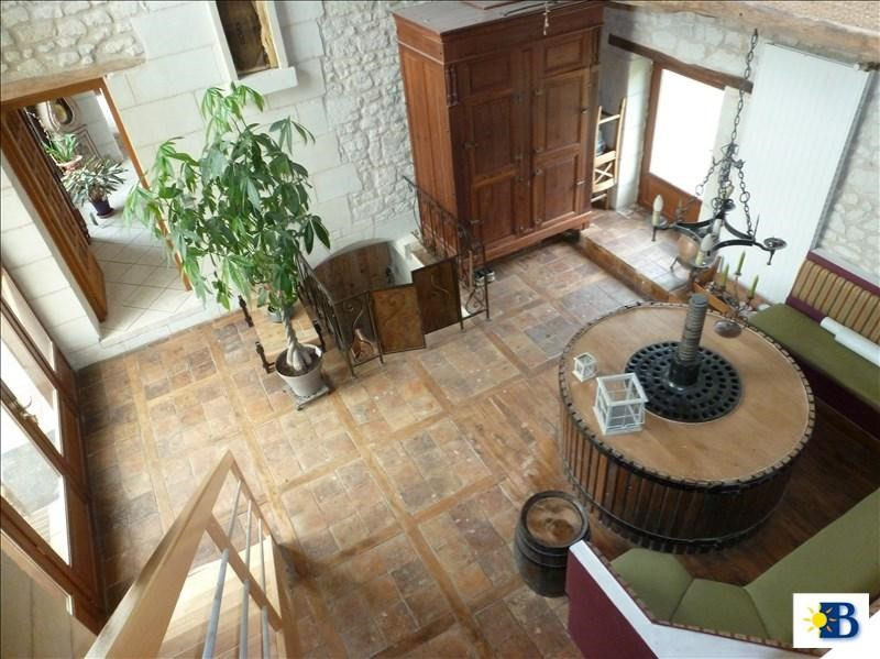 Vente maison / villa Thure 249 100€ - Photo 6