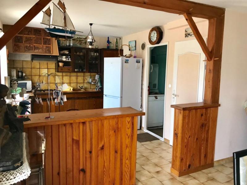 Vente maison / villa La rochelle 232200€ - Photo 4