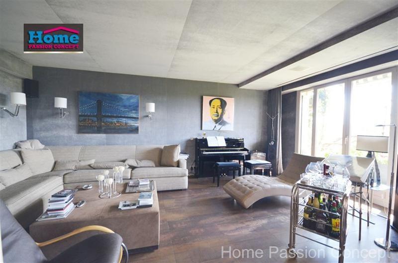 Vente appartement Neuilly sur seine 5000000€ - Photo 4