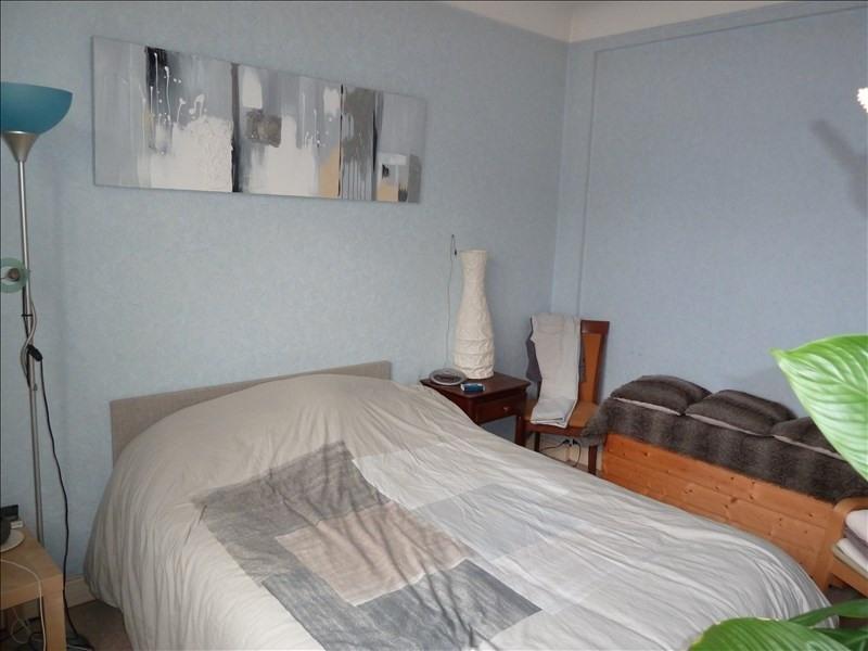 Location appartement Rennes 460€cc - Photo 3