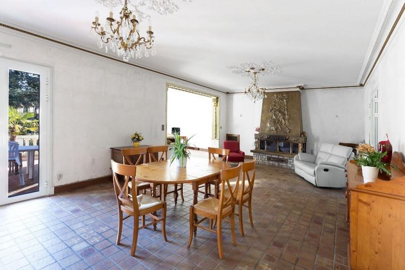 Sale house / villa Troissereux 397000€ - Picture 3