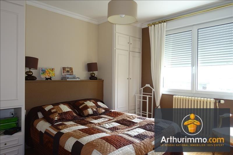 Sale house / villa St brieuc 148400€ - Picture 10