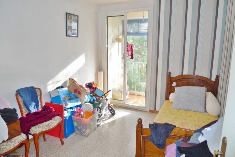 Vente appartement Marseille 9ème 130000€ - Photo 3