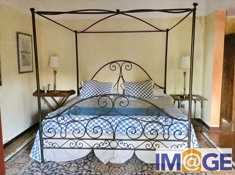 Sale house / villa St martin 450000€ - Picture 9