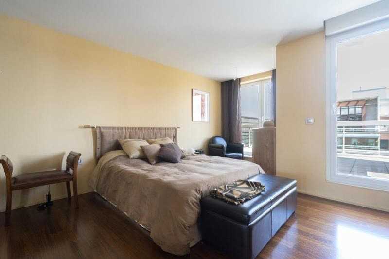 Deluxe sale apartment Strasbourg 955 000€ - Picture 15