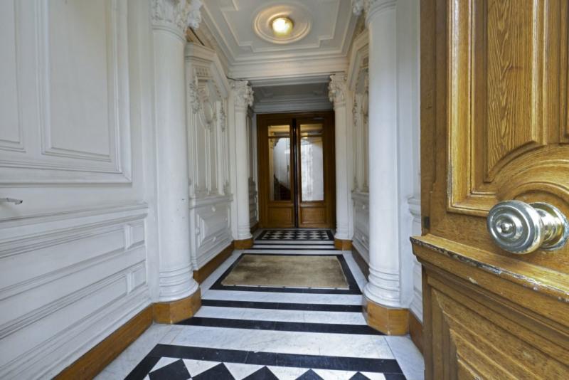 Verkauf von luxusobjekt wohnung Paris 4ème 1648000€ - Fotografie 12